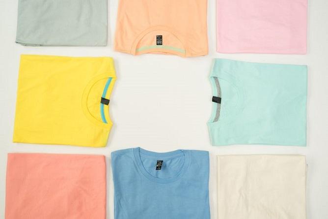 Own T-Shirt
