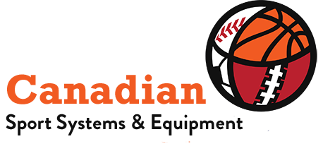 Canadian Sports Equipment