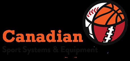 Canadian Sports Equipment